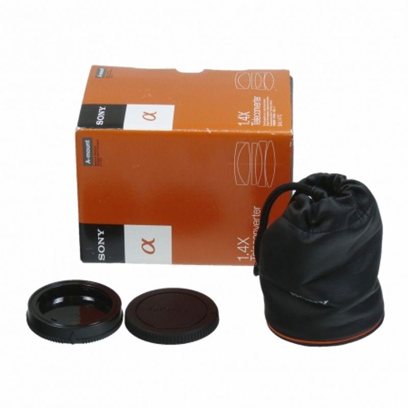 sony-300mm-2-8-g-ii-teleconvertor-2x-teleconvertor-1-4x-sh4923-34163-8