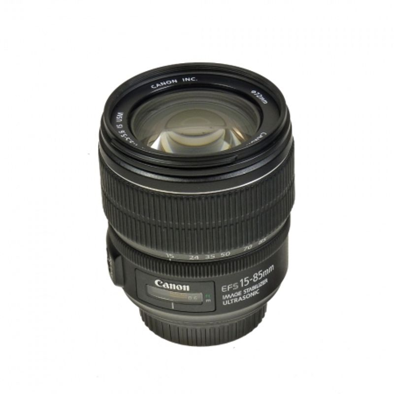 canon-ef-s-15-85mm-f-3-5-5-6-is-usm-sh4924-1-34246