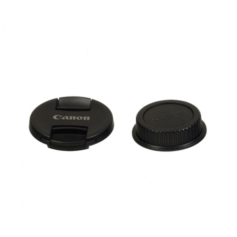 canon-ef-s-15-85mm-f-3-5-5-6-is-usm-sh4924-1-34246-3
