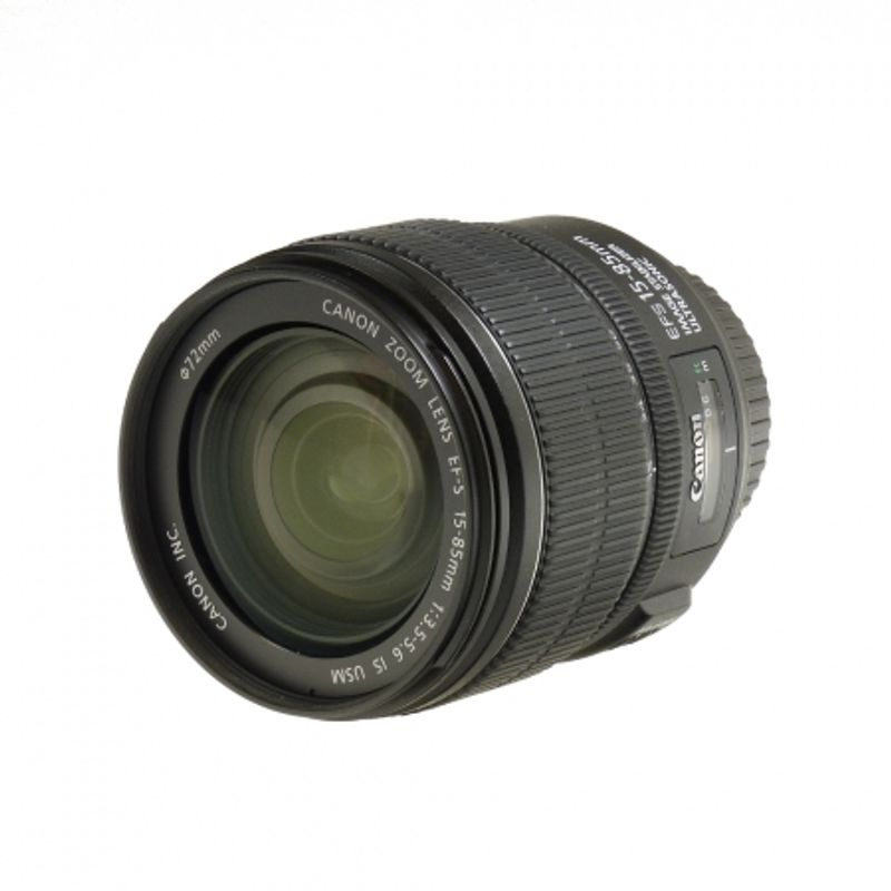 canon-ef-s-15-85mm-f-3-5-5-6-is-usm-sh4924-1-34246-1