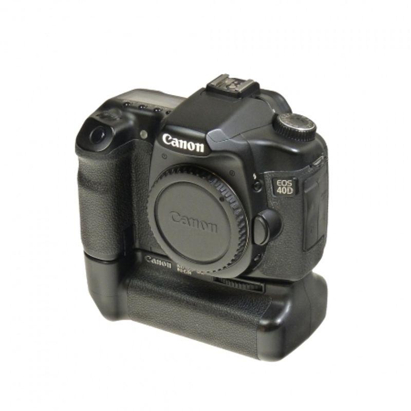 canon-eos-40d-body-grip-canon-sh4924-2-34247