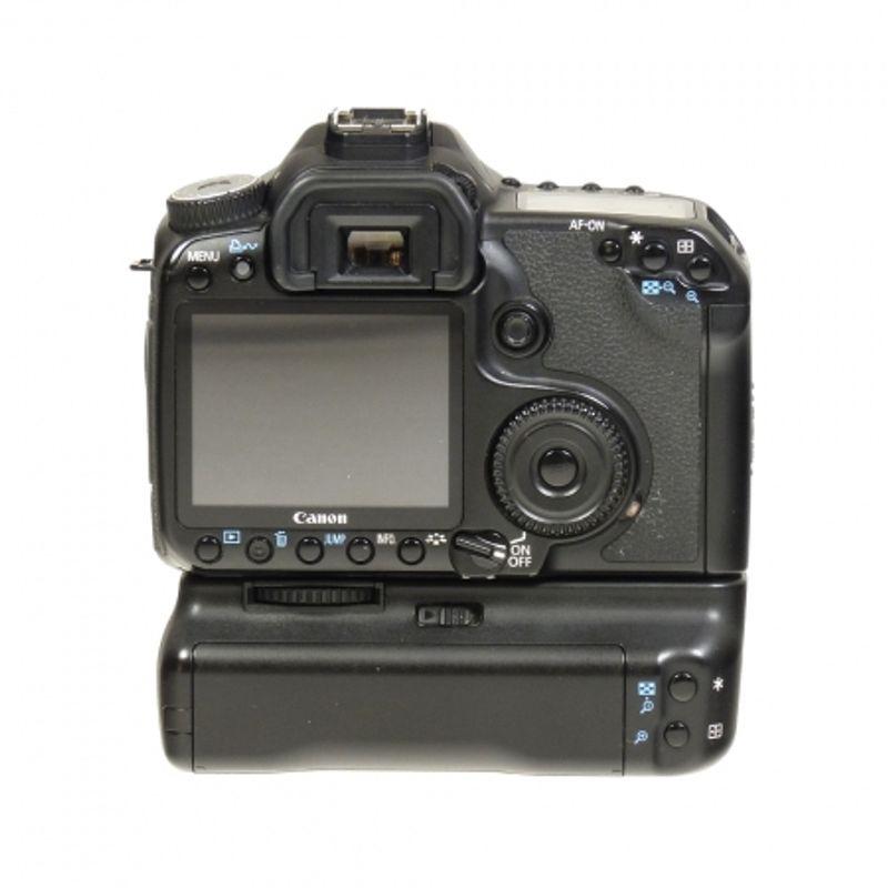 canon-eos-40d-body-grip-canon-sh4924-2-34247-3