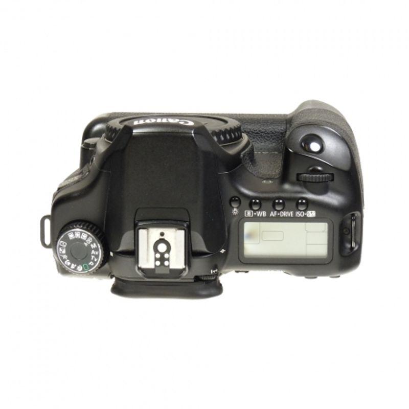 canon-eos-40d-body-grip-canon-sh4924-2-34247-4