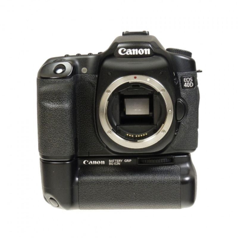 canon-eos-40d-body-grip-canon-sh4924-2-34247-2