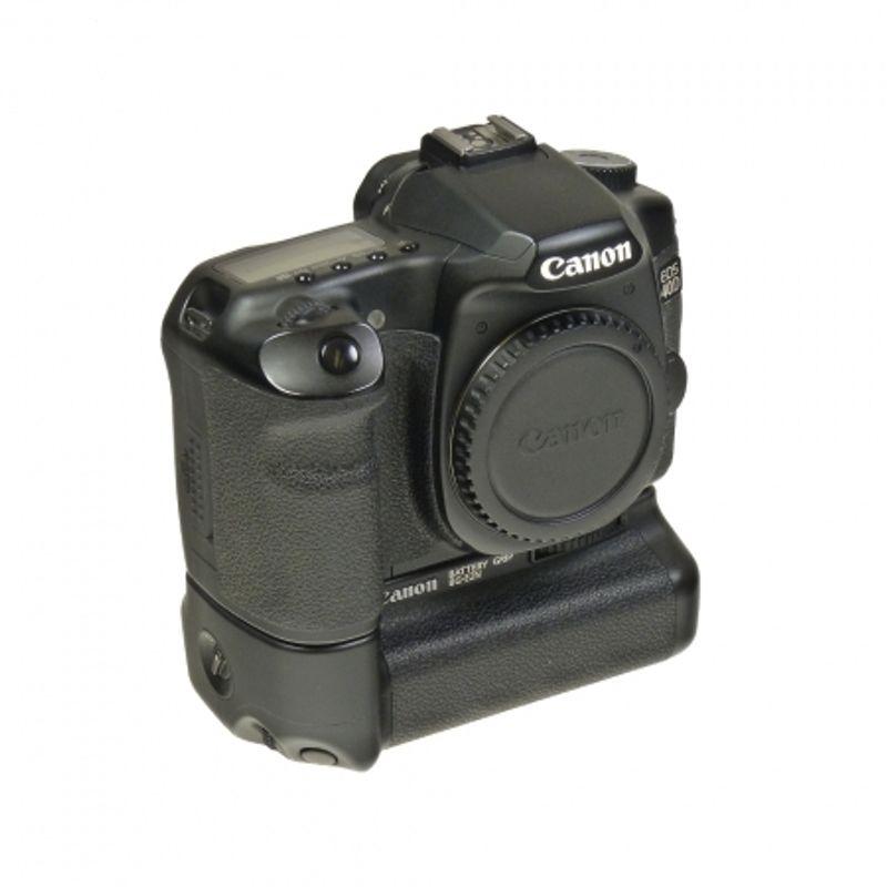 canon-eos-40d-body-grip-canon-sh4924-2-34247-1
