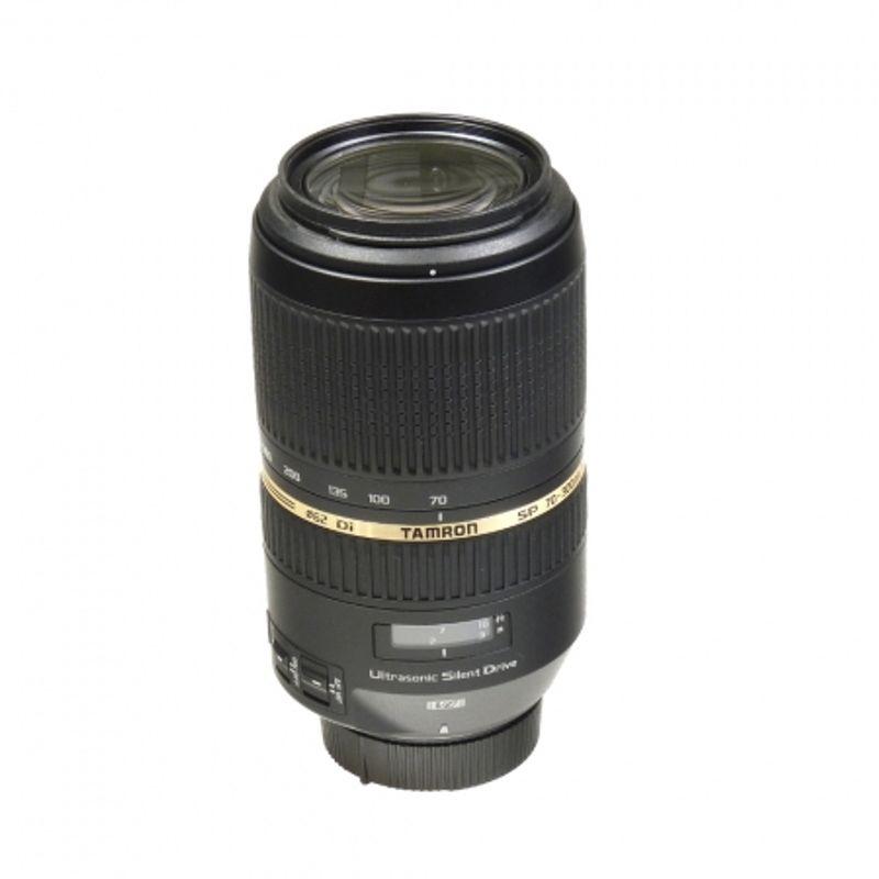 tamron-af-s-sp-70-300mm-f-4-5-6-di-vc-usd-nikon-sh4925-34248