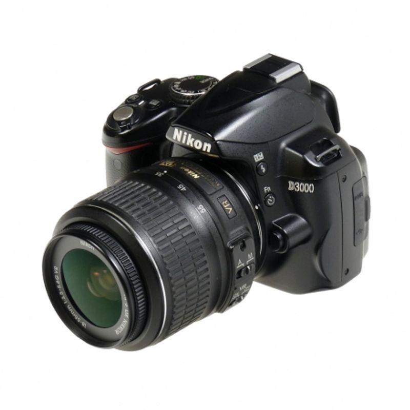 nikon-d3000-nikon-18-55mm-vr-sh4926-1-34265