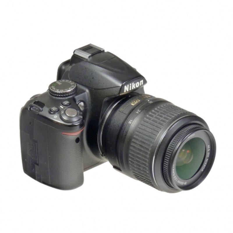 nikon-d3000-nikon-18-55mm-vr-sh4926-1-34265-1