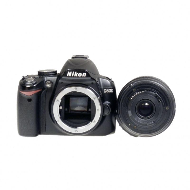 nikon-d3000-nikon-18-55mm-vr-sh4926-1-34265-2
