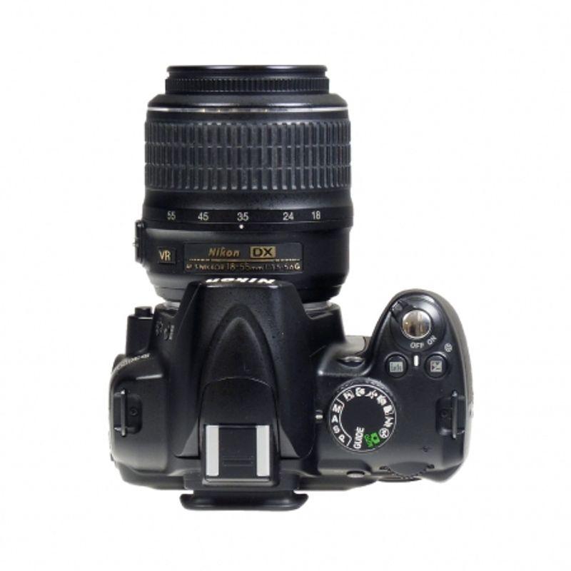 nikon-d3000-nikon-18-55mm-vr-sh4926-1-34265-4