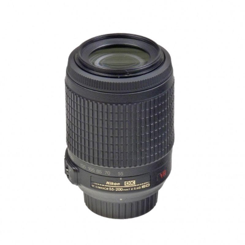 nikon-af-s-55-200mm-f-4-5-6-g-ed-vr-sh4926-2-34266
