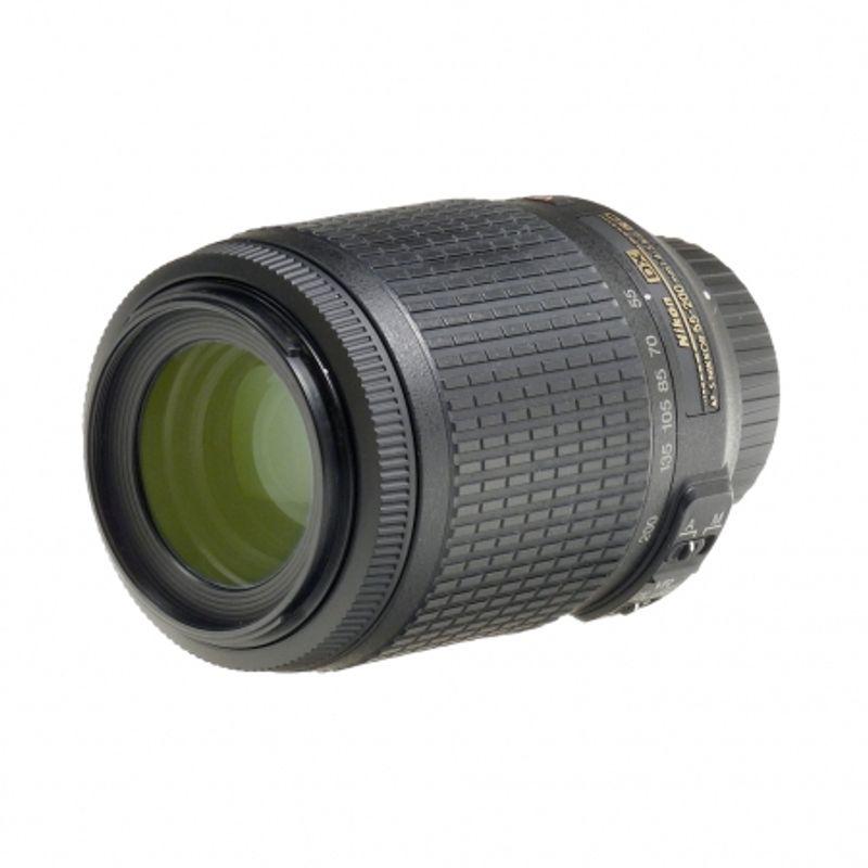 nikon-af-s-55-200mm-f-4-5-6-g-ed-vr-sh4926-2-34266-1
