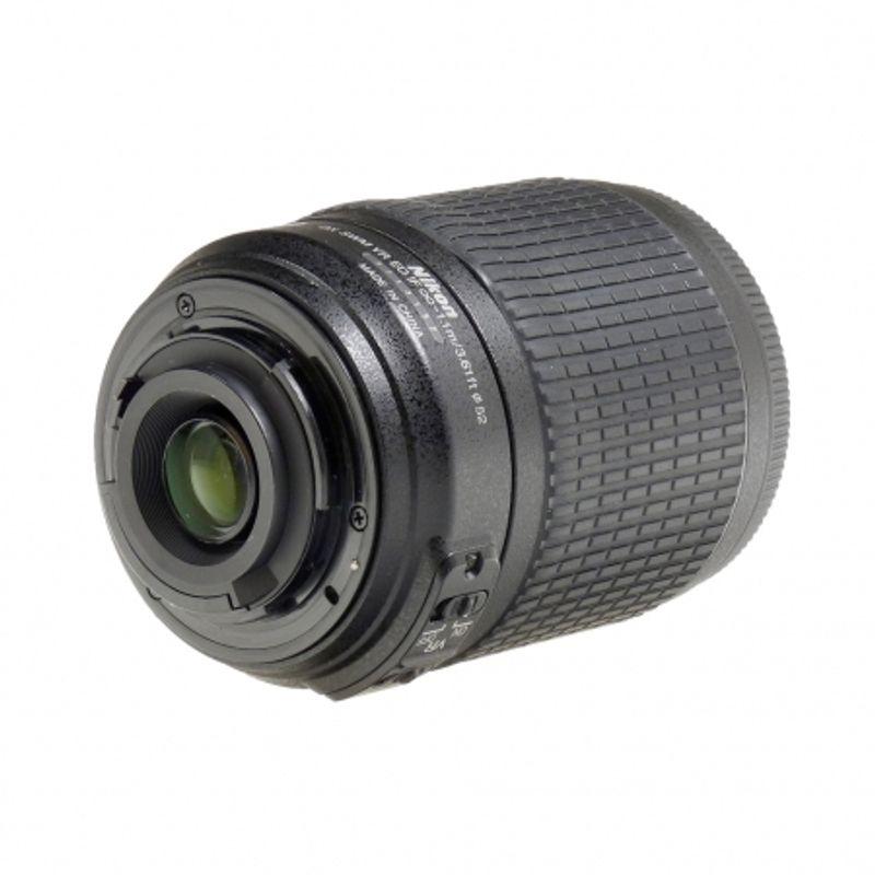 nikon-af-s-55-200mm-f-4-5-6-g-ed-vr-sh4926-2-34266-2