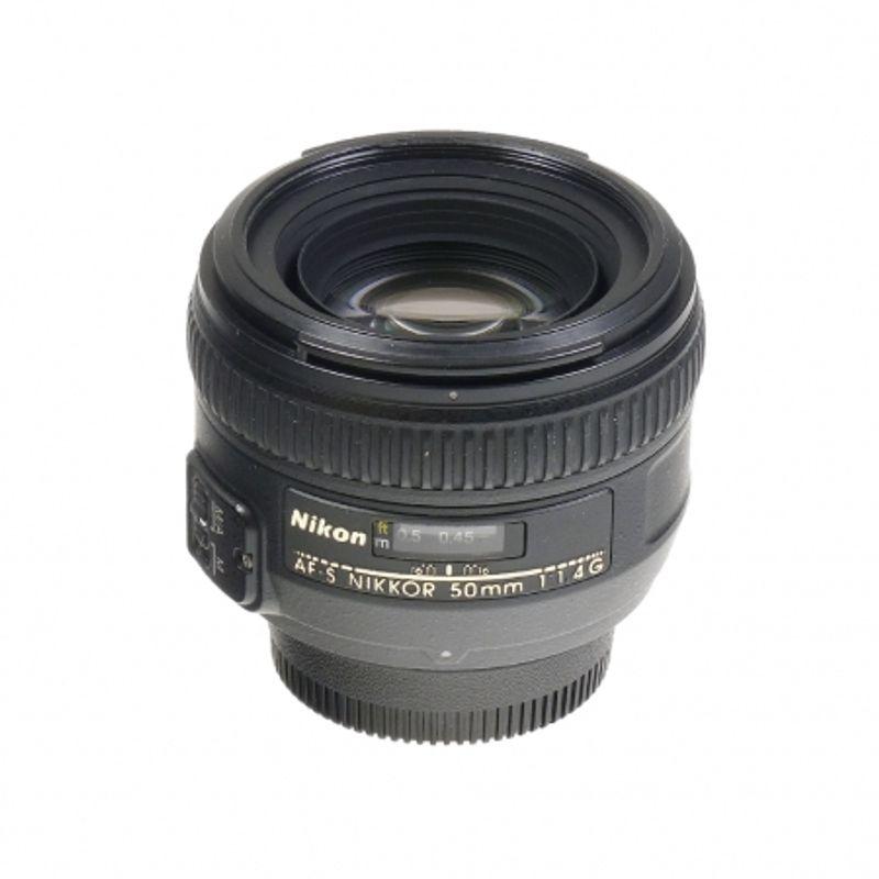 nikon-af-s-nikkor-50mm-f-1-4g-sh4927-34317