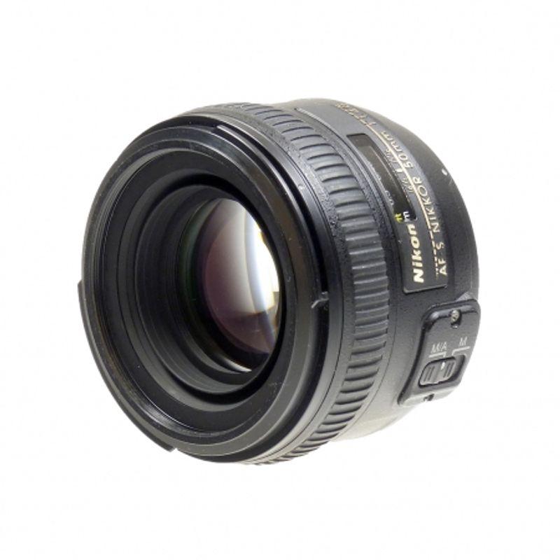 nikon-af-s-nikkor-50mm-f-1-4g-sh4927-34317-1