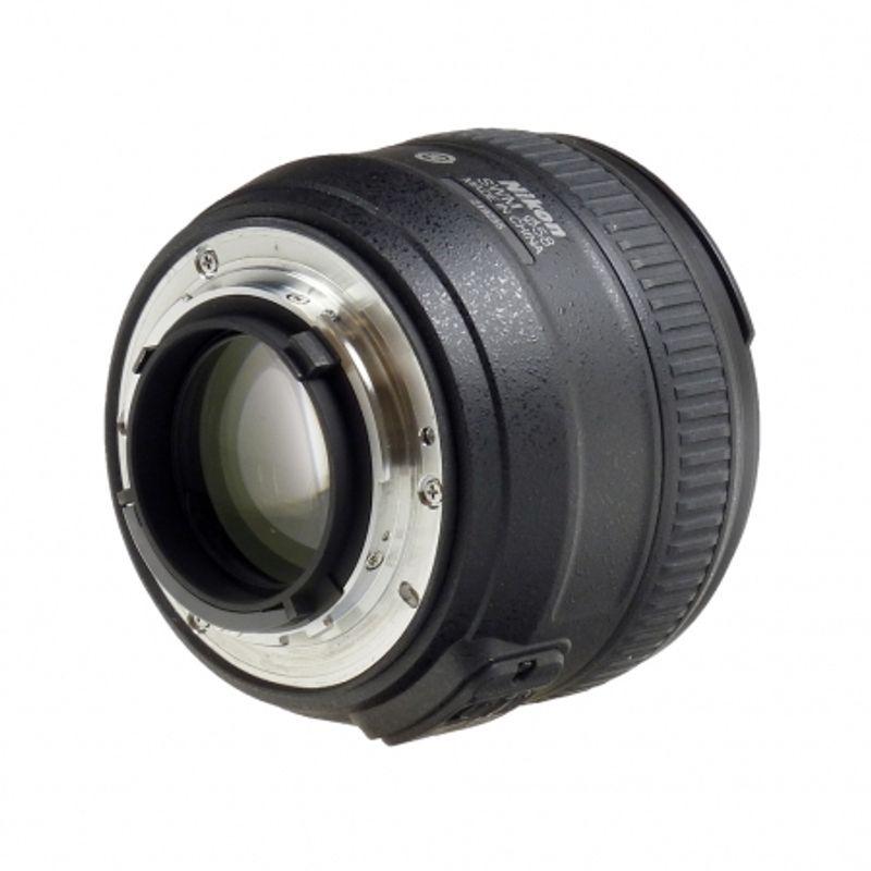 nikon-af-s-nikkor-50mm-f-1-4g-sh4927-34317-2
