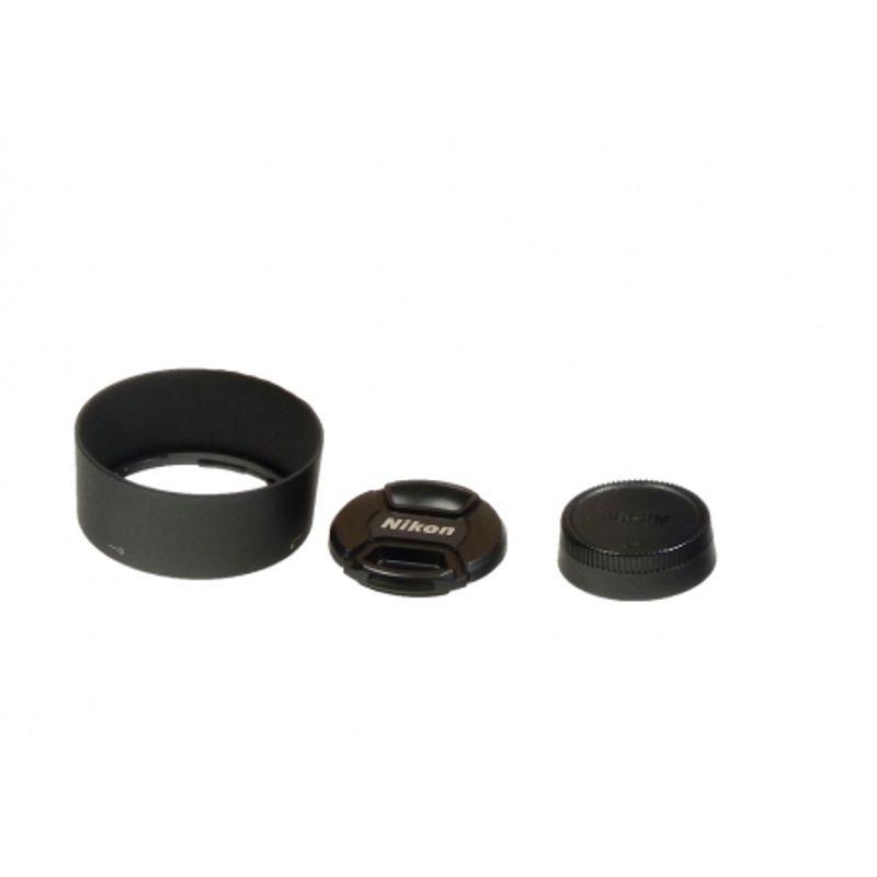 nikon-af-s-nikkor-50mm-f-1-4g-sh4927-34317-3