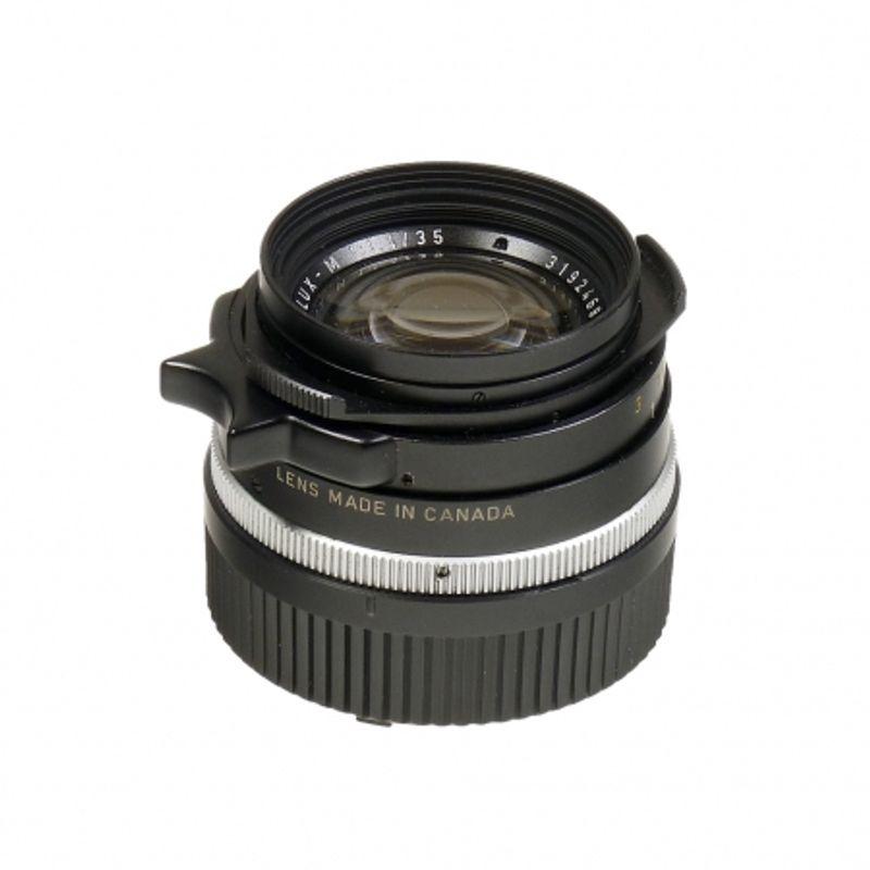 leitz-summilux-35mm-f-1-4-sh4929-1-34326