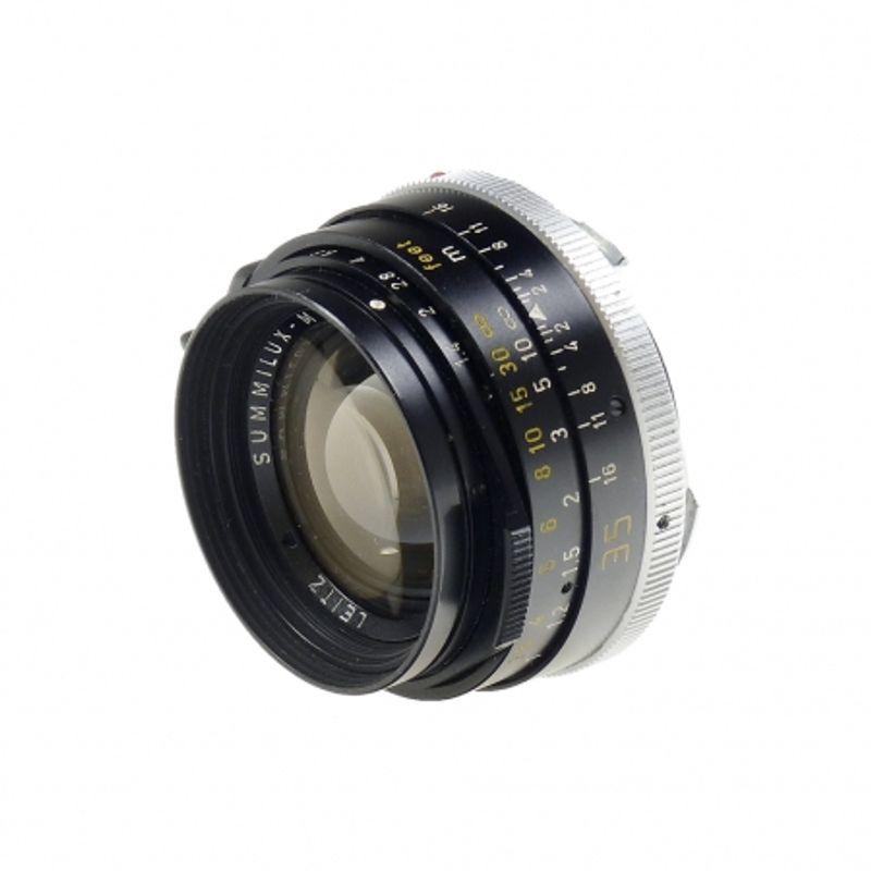 leitz-summilux-35mm-f-1-4-sh4929-1-34326-1