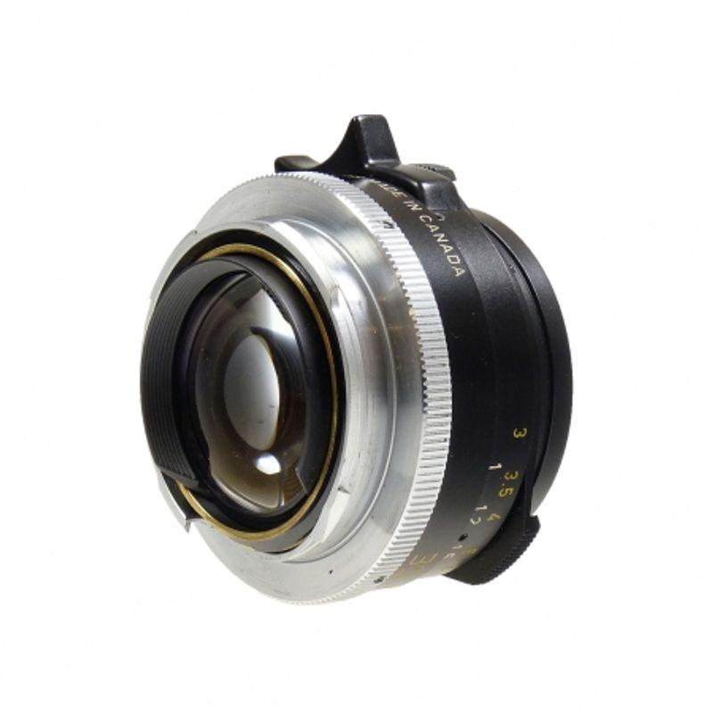 leitz-summilux-35mm-f-1-4-sh4929-1-34326-2