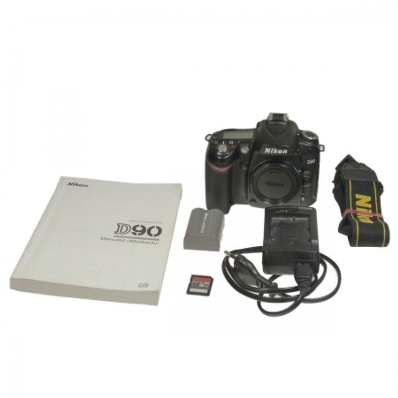 nikon-d90-body-sh4930-1-34365-1