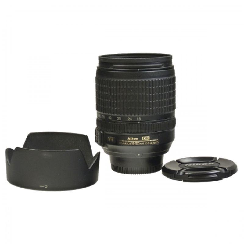 nikon-af-s-dx-18-105mm-f-3-5-5-6g-ed-vr-sh4930-2-34366-1