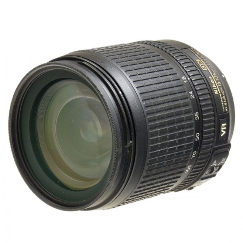 nikon-af-s-dx-18-105mm-f-3-5-5-6g-ed-vr-sh4930-2-34366-3