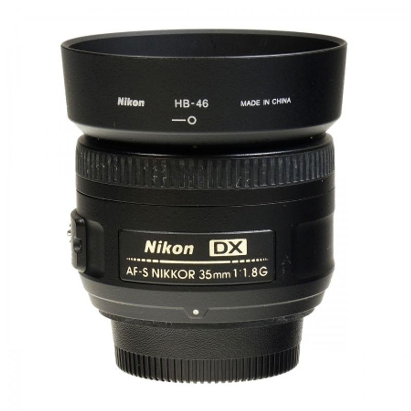 nikon-af-s-dx-nikkor-35mm-f-1-8g-sh4930-3--34367