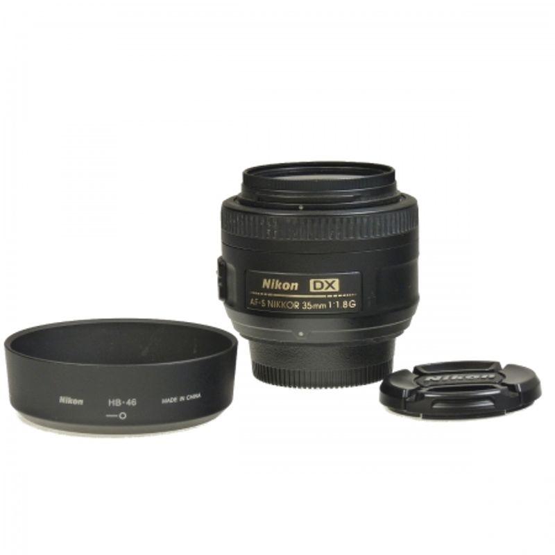 nikon-af-s-dx-nikkor-35mm-f-1-8g-sh4930-3--34367-1