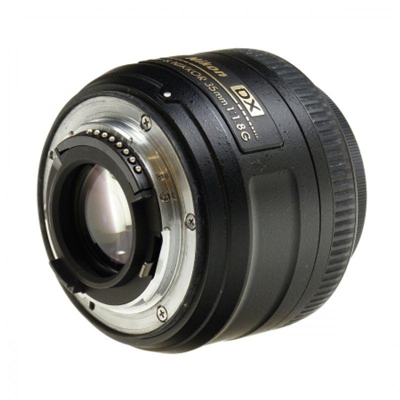 nikon-af-s-dx-nikkor-35mm-f-1-8g-sh4930-3--34367-2