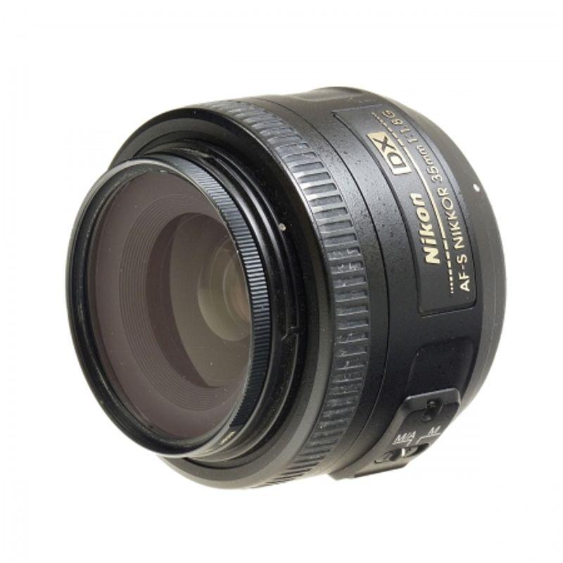 nikon-af-s-dx-nikkor-35mm-f-1-8g-sh4930-3--34367-3