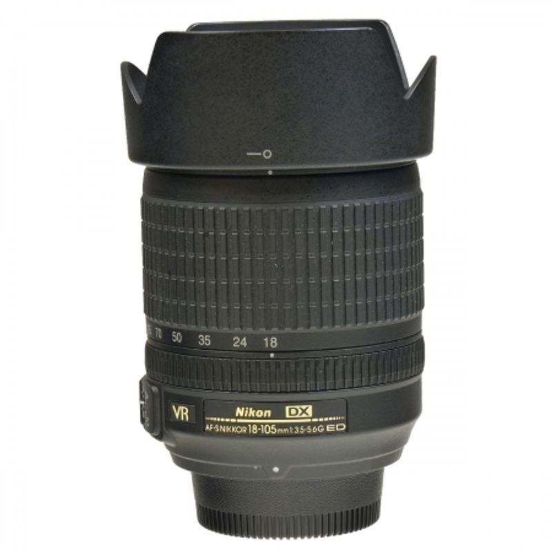 nikon-18-105mm-f-3-5-5-6g-afs-vr-sh4932-1-34369