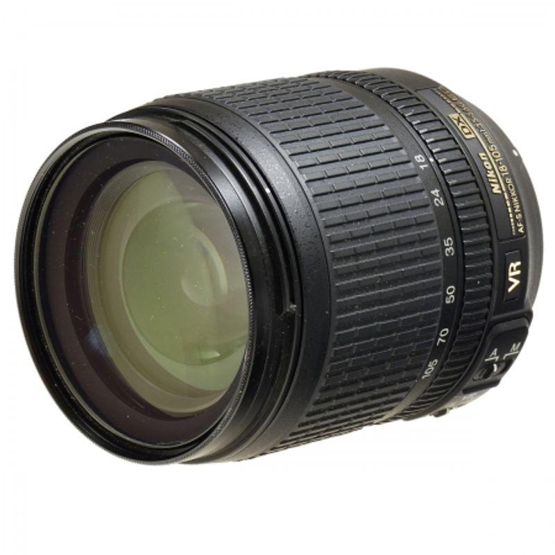 nikon-18-105mm-f-3-5-5-6g-afs-vr-sh4932-1-34369-2