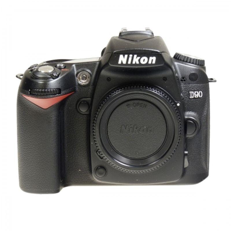 nikon-d90-body-sh4932-2-34370