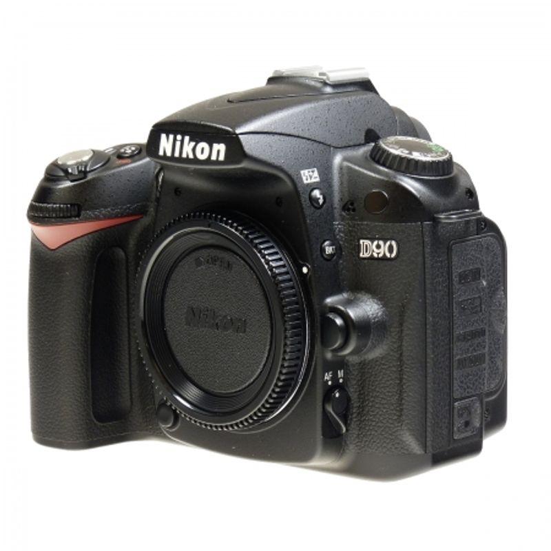 nikon-d90-body-sh4932-2-34370-1