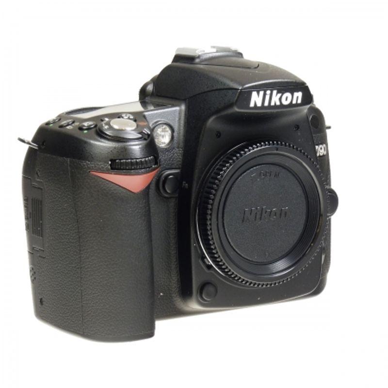 nikon-d90-body-sh4932-2-34370-2