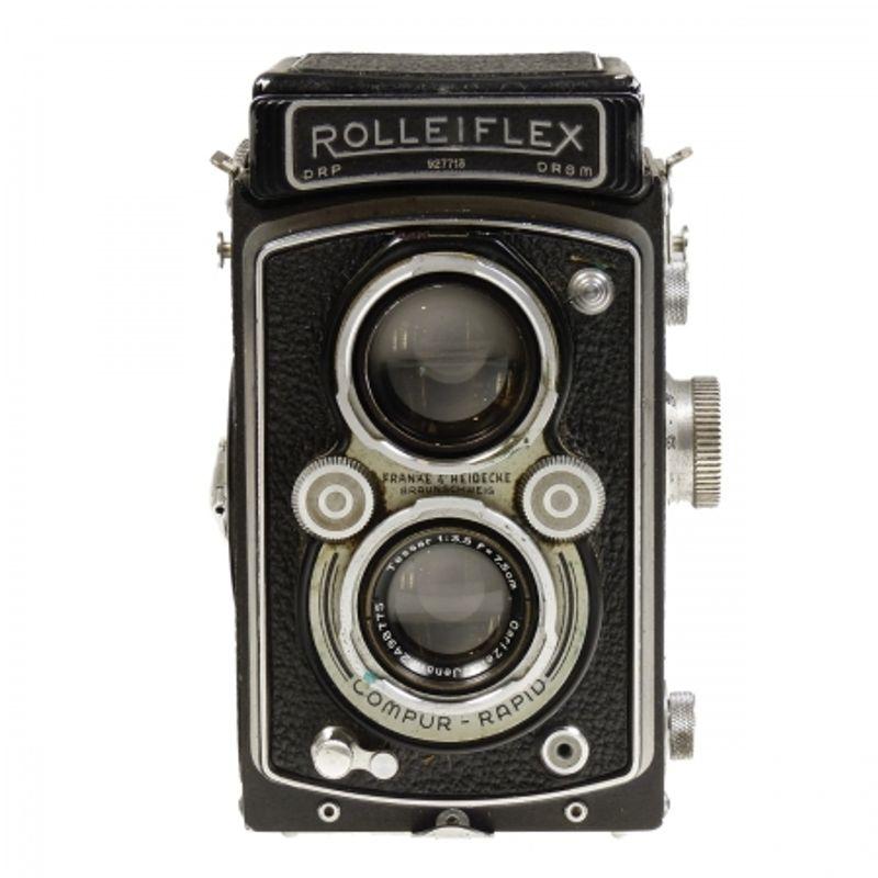 rolleiflex-carl-zeiss-jena-tessar-f-3-5-sh4933-2-34372