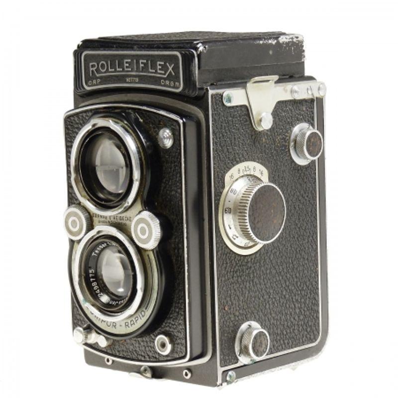 rolleiflex-carl-zeiss-jena-tessar-f-3-5-sh4933-2-34372-2