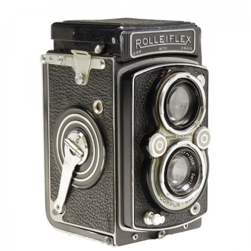 rolleiflex-carl-zeiss-jena-tessar-f-3-5-sh4933-2-34372-3