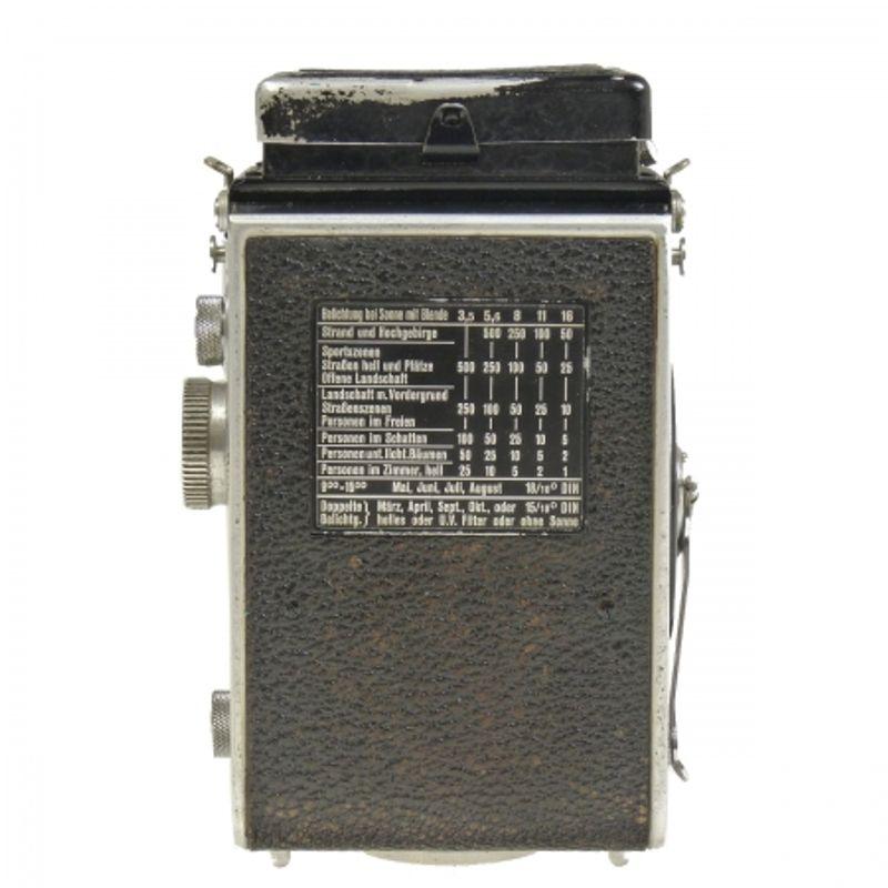 rolleiflex-carl-zeiss-jena-tessar-f-3-5-sh4933-2-34372-4