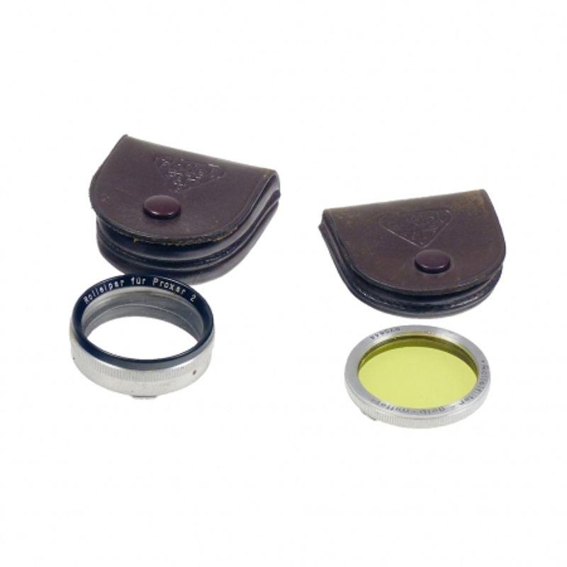 rolleiflex-carl-zeiss-jena-tessar-f-3-5-sh4933-2-34372-5