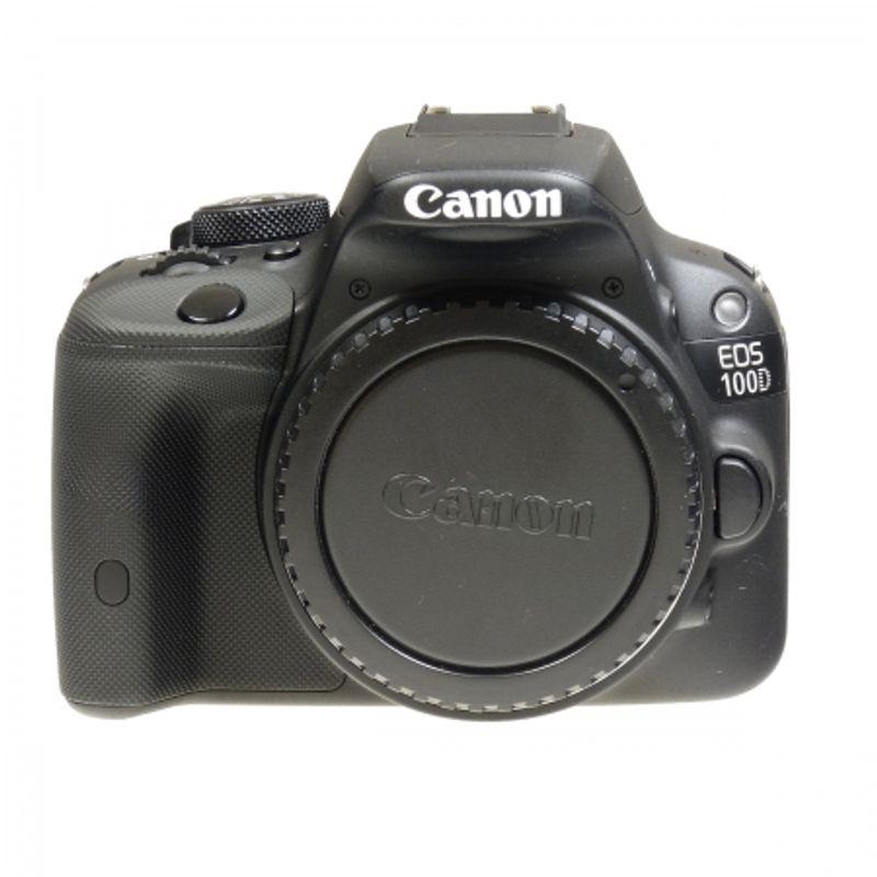 canon-eos-100d-body-sh4935-1-34391