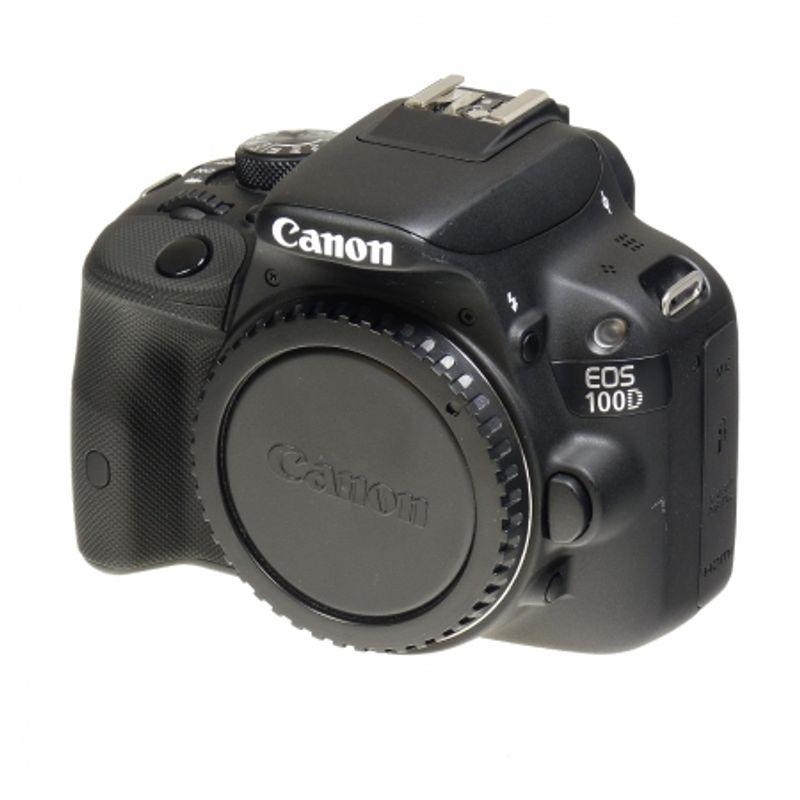 canon-eos-100d-body-sh4935-1-34391-1