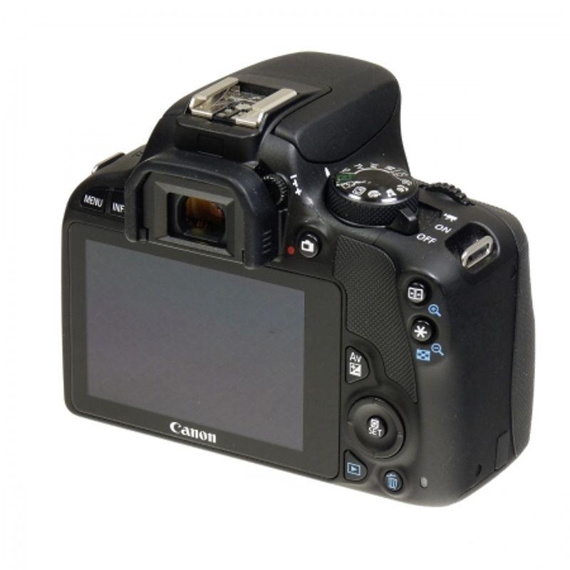 canon-eos-100d-body-sh4935-1-34391-2