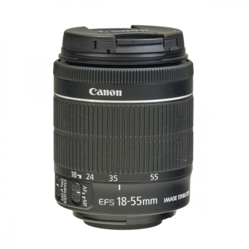 canon-18-55-f-3-5-5-6-is-stm-sh4935-2-34392