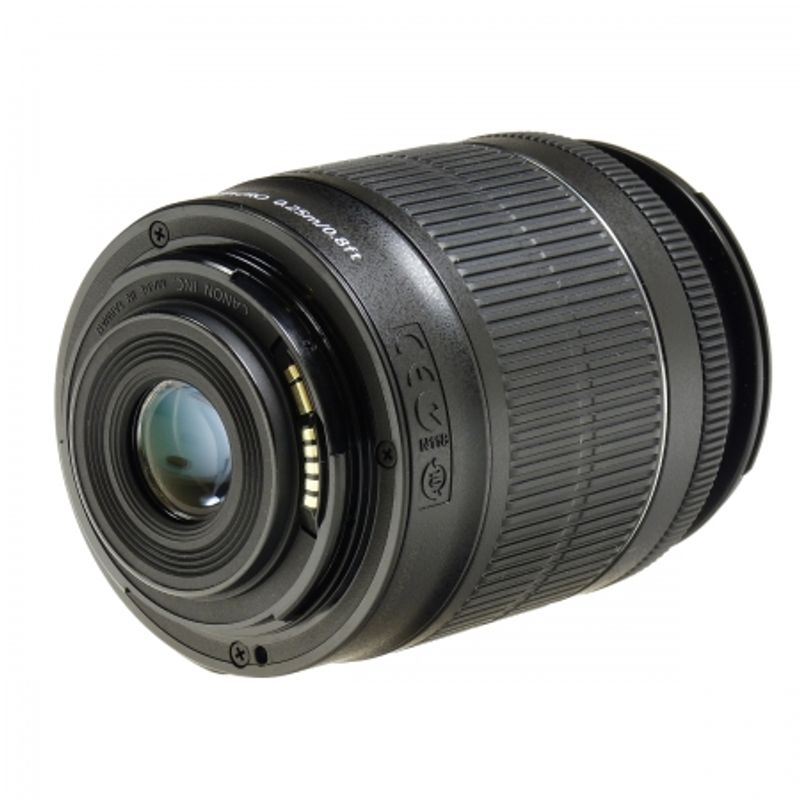canon-18-55-f-3-5-5-6-is-stm-sh4935-2-34392-2