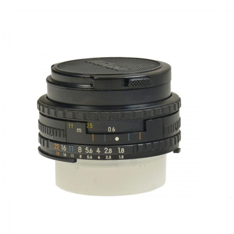 nikon-50mm-f-1-8-e-series-sh4936-1-34395