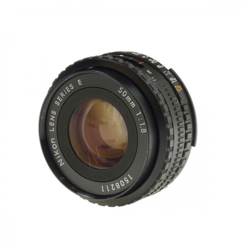nikon-50mm-f-1-8-e-series-sh4936-1-34395-1