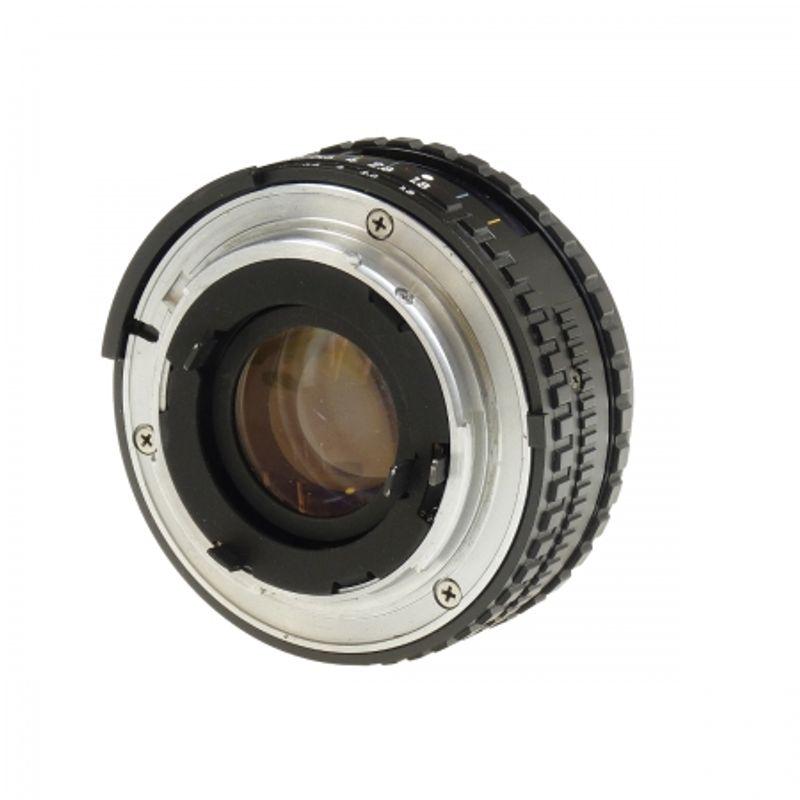 nikon-50mm-f-1-8-e-series-sh4936-1-34395-2