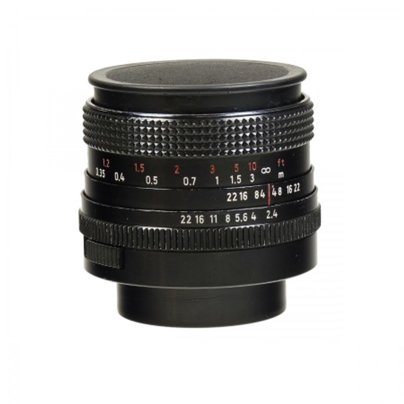 carl-zeiss-jena-flektogor-35mm-f-2-4-pt-m42-sh4936-2-34396